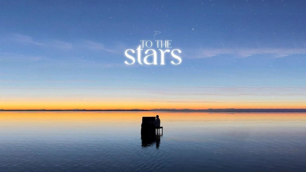 The PropheC Shares First Look Poster Of Song 'To The Stars' Releasing On 17 September