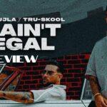 It Ain't Legal Review: Rupan Bal Proves Karan Aujla As The Ultimate Boss Once Again