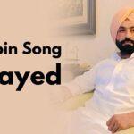Tarsem Jassar-Wazir Patar's 'Kingpin' Song Delays Due To Lakhimpur Kheri Incident