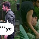 """""""Hearing Ill Words From Co-Contestants Wasn't In My Contract"""": Pratik Sehajpal As Jay Bhanushali Again Abuses Him"""