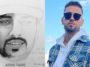 Adhi Tape: Garry Sandhu Uncovers The Poster And Tracklist Of His Upcoming Album