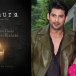 The Title & Release Date Of Sidharth Shukla & Shehnaaz Gill's Upcoming Song 'Habit' Changed