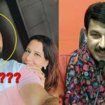 Which Punjabi Singer Is Manoj Tiwari's Ex Wife Rani Dating? Read To Know