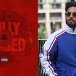 Fully Loaded: Tegi Pannu Reveals The Poster Of His Upcoming Majha Anthem, To Be Released This Friday