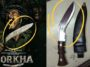 Former Army Officer Pointed Out Mistake In Akshay Kumar's 'Gorkha' Poster
