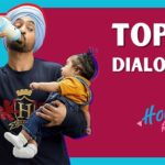 10 Best Dialogues From The Trailer Of HONSLA RAKH Movie That Made Us Chuckle