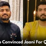 Did You Know Jagdeep Sidhu Convinced Jaani To Act In His Emotional-Drama Qismat 2