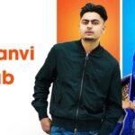 Wait, What! Jassa Dhillon And Baani Sandhu Had Collaborated For A Haryanvi Track?
