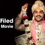 Police Case Filed Against Makers Of Jassie Gill's Movie 'Kya Meri Sonam Gupta Bewafa Hai'