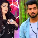 Kaur B Hints At Her Upcoming Collaboration With Jaani and SukhE Muzical Doctorz