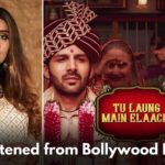 Laung Laachi Singer Mannat Noor Feels Disheartened From The Bollywood Remake Of Her Song