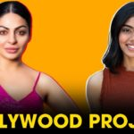 Neeru Bajwa To Star In Director Bishal Dutta's Hollywood Movie, Along With American Actress Megan Suri