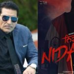 Nidarr: Mukesh Rishi Unveils The Poster Of First-Ever Punjabi Movie To Release In Three Languages At The Same Time