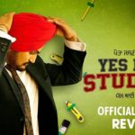 Yes I am Student Trailer Review: Based On The Struggles Of Indian Students Abroad, The Story Looks Intruding